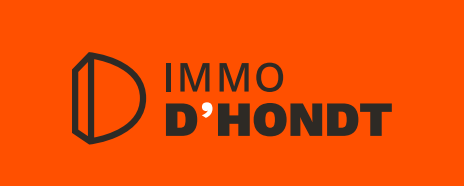immodhondt